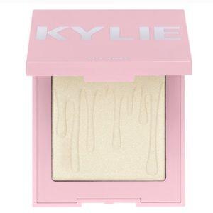 "SALE kylie cosmetics ""quartz"" highlight"